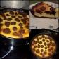 russischer Zupfkuchen 1